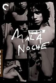 Watch Free Mala Noche (1986)