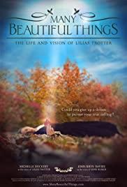 Watch Free Many Beautiful Things (2015)