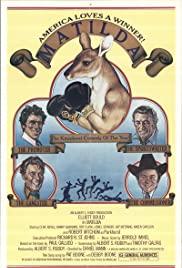 Watch Free Matilda (1978)