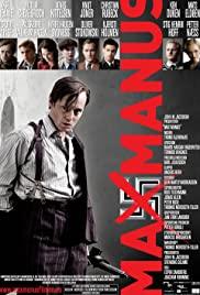 Watch Free Max Manus: Man of War (2008)