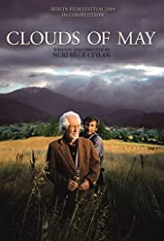 Watch Free Clouds of May (1999)