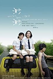 Watch Free Miao Miao (2008)