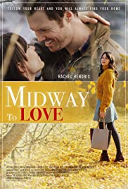 Watch Free Midway to Love (2019)