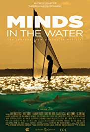 Watch Free Minds in the Water (2011)