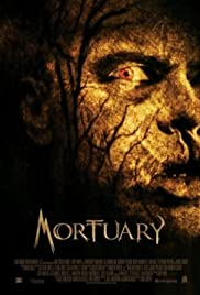 Watch Free Mortuary (2005)