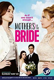 Watch Free Mothers of the Bride (2015)