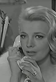 Watch Free Murder Case (1964)