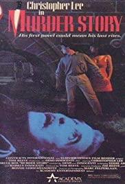 Watch Free Murder Story (1989)