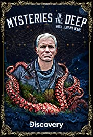 Watch Free Mysteries of the Deep (2020 )