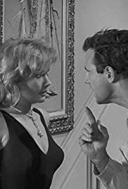 Watch Free Night Caller (1964)