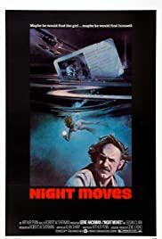 Watch Free Night Moves (1975)