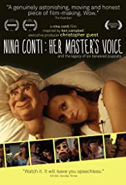 Watch Free Her Masters Voice (2012)