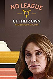 Watch Free No League of Their Own (2016)