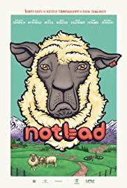 Watch Free NotBad (2013)