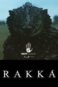 Watch Free Rakka (2017)