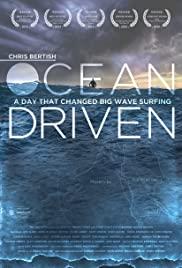 Watch Free Ocean Driven (2015)