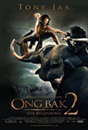 Watch Free Ong Bak 2 (2008)