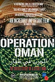 Watch Free Operation Oman (2014)
