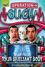 Watch Free Operation Ouch! (2012 )