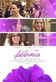 Watch Free Petunia (2012)