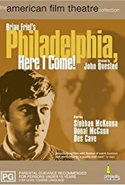 Watch Free Philadelphia, Here I Come (1977)