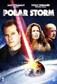 Watch Free Polar Storm (2009)