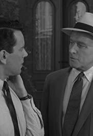 Watch Free Premonition (1955)