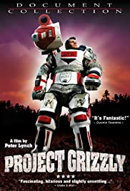 Watch Free Project Grizzly (1996)