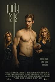 Watch Free Purity Falls (2019)