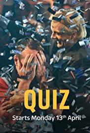 Watch Free Quiz (2020 )