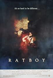 Watch Free Ratboy (1986)