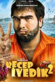 Watch Free Recep Ivedik 2 (2009)