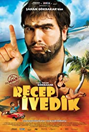 Watch Free Recep Ivedik (2008)
