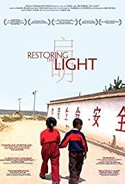 Watch Free Restoring the Light (2011)