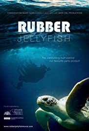 Watch Free Rubber Jellyfish (2018)