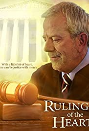 Watch Free Ruling of the Heart (2018)