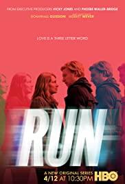 Watch Free Run (2019 )