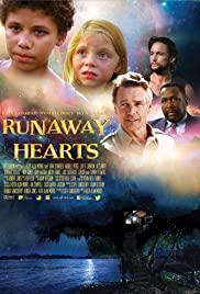 Watch Free Runaway Hearts (2015)