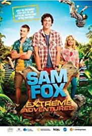 Watch Free Sam Fox: Extreme Adventures (2014 )
