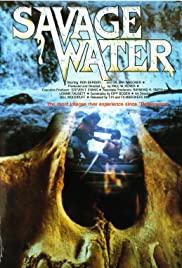Watch Free Savage Water (1979)