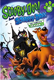Watch Free ScoobyDoo and ScrappyDoo (19791983)