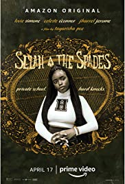 Watch Free Selah and The Spades (2019)