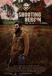 Watch Free Shooting Heroin (2020)