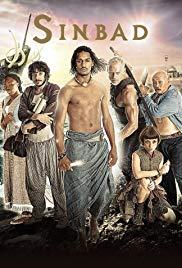 Watch Free Sinbad (20122013)