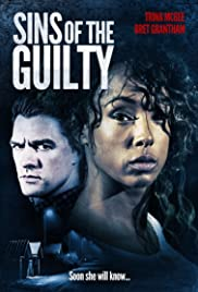Watch Free Sins of the Guilty (2016)
