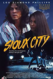 Watch Free Sioux City (1994)