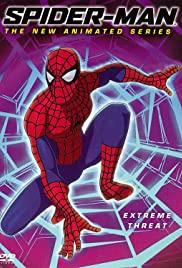 Watch Free SpiderMan (2003)