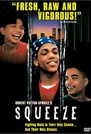 Watch Free Squeeze (1997)
