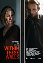 Watch Free Within These Walls (2020)