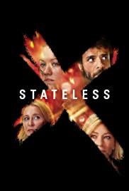 Watch Free Stateless (2020 )
